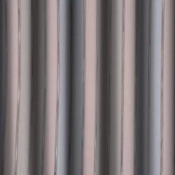 Ткань Advantage Janna