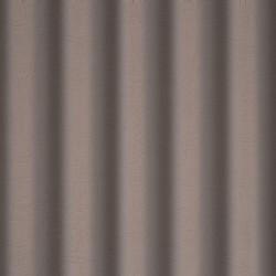 Ткань Advantage Judea Suit