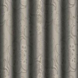 Ткань Advantage Keyt
