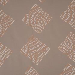 Ткань Advantage Klimt