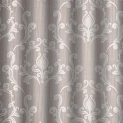 Ткань Advantage Korgun