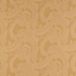 Ткань Premium Class Krista