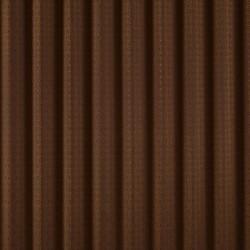 Ткань Advantage Lace Kombin