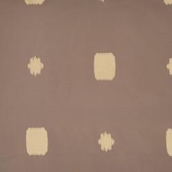 Ткань Advantage Lace Suit