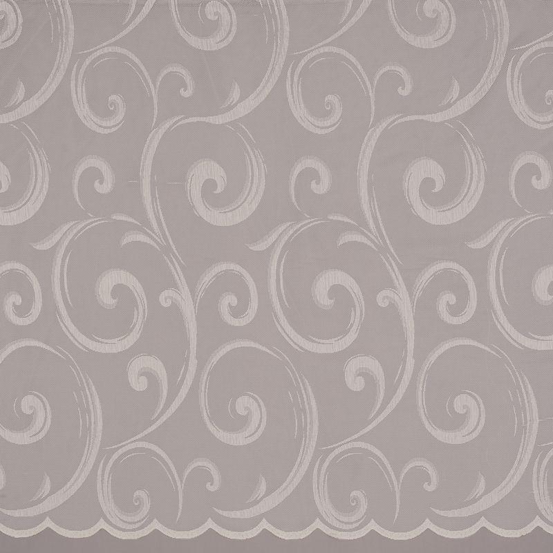 Ткань Advantage Lamia