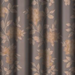 Ткань Advantage Lapseki