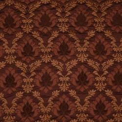 Ткань Advantage Mabel