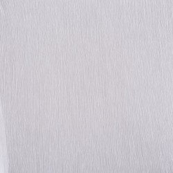Ткань Advantage Marla