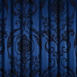 Ткань Advantage Marlen