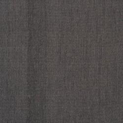 Ткань Premium Class Medora