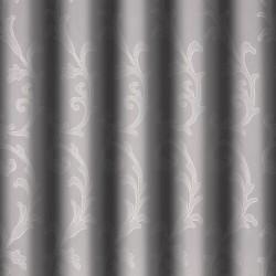 Ткань Showroom Mercan