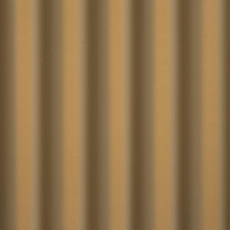 Ткань Showroom Gerbera