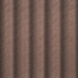 Ткань Advantage Nazilli