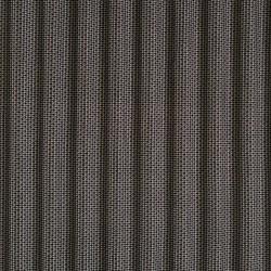 Ткань Premium Class Nessa