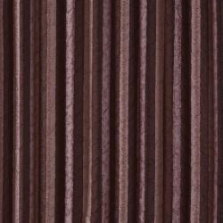 Ткань Premium Class Nicole Line