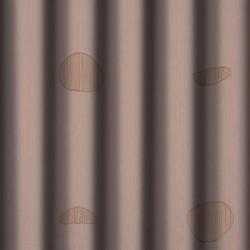 Ткань Advantage Oval Suit