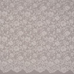 Ткань Master Pearl