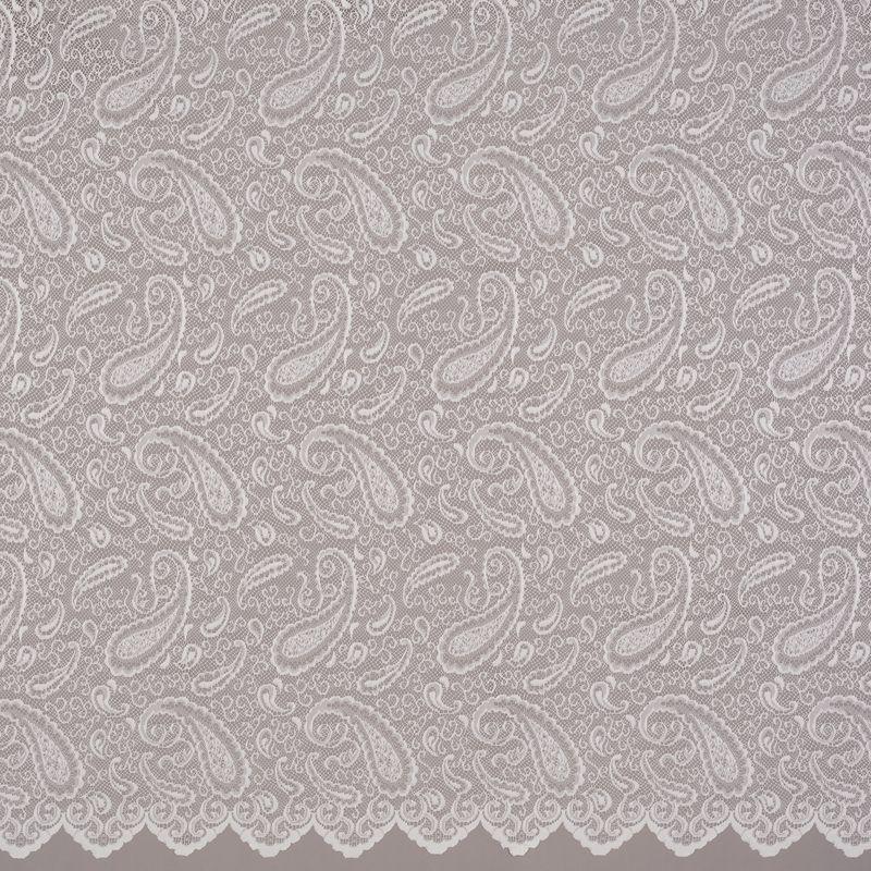Ткань Master Petra