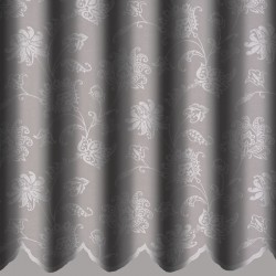 Ткань Advantage Pitho