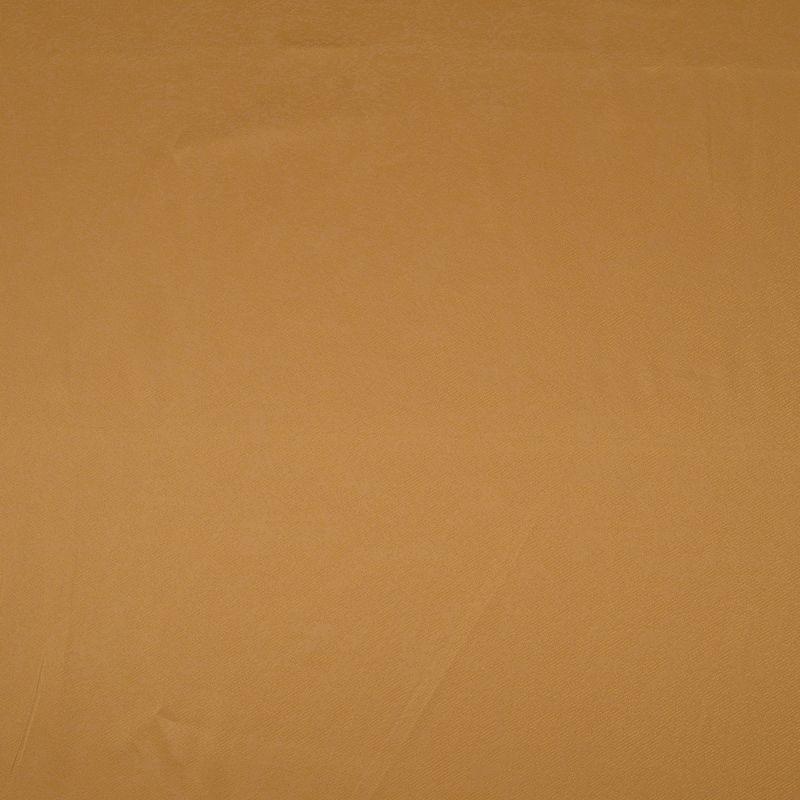 Ткань Advantage Rafaello Plain