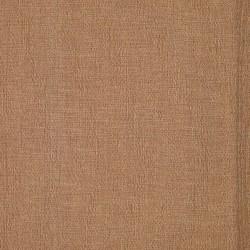 Ткань Forever Amasra Plain