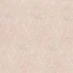 Ткань Premium Class Buca