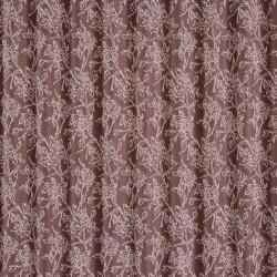 Ткань Draperies Alexandra