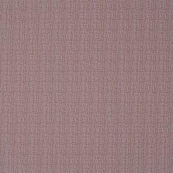 Ткань Draperies Alexandra Kombin