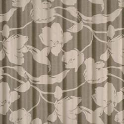 Ткань Showroom Cassandra