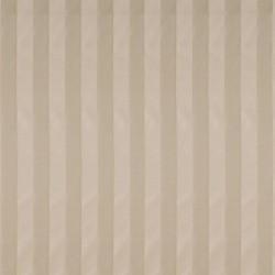Ткань Premium Class Blair Line