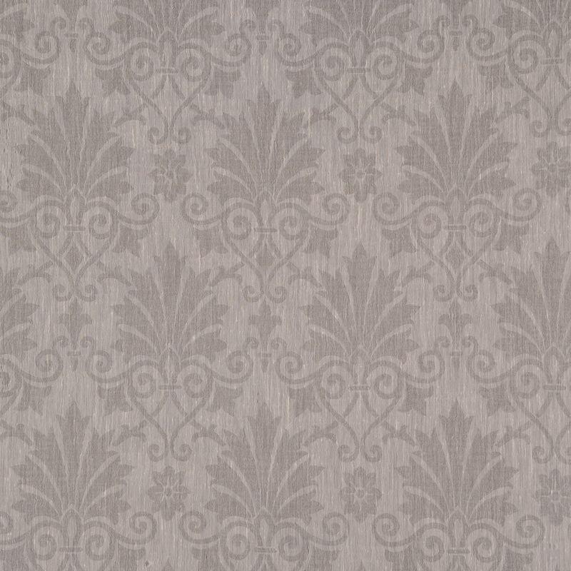 Ткань Showroom Lisa