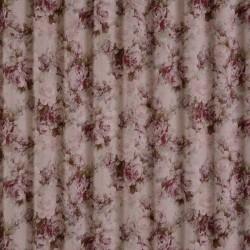 Ткань Showroom Clove