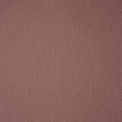 Ткань Showroom Izolda