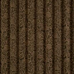 Ткань Draperies Edie