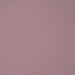 Ткань Showroom Marigold