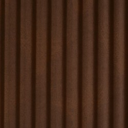 Ткань Premium Class Corail