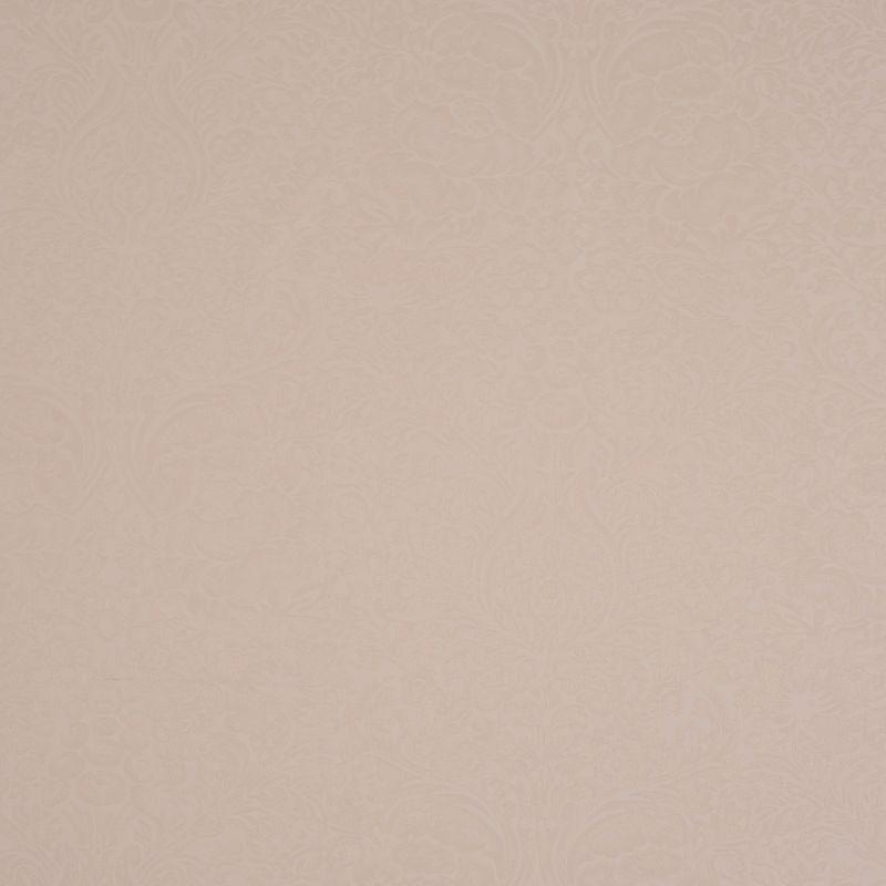 Ткань Premium Class Mathilda