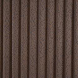 Ткань Premium Class Frond