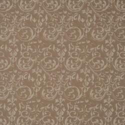 Ткань Showroom Lierre