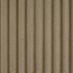 Ткань Showroom Edera