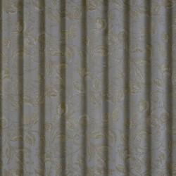 Ткань Showroom Grenade