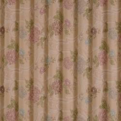 Ткань Showroom Flowery