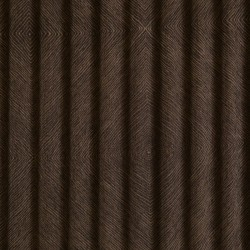Ткань Premium Class Herbin