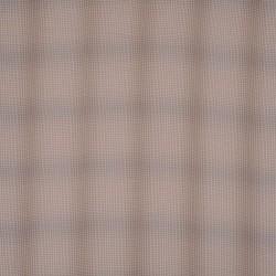 Ткань Tulles Lindsay