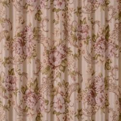 Ткань Showroom Fiore