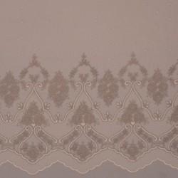 Ткань Showroom Lucy