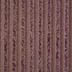 Ткань Draperies Algas