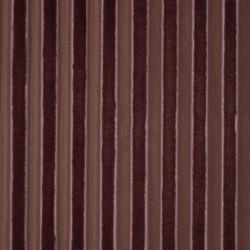 Ткань Forever Algas Plain