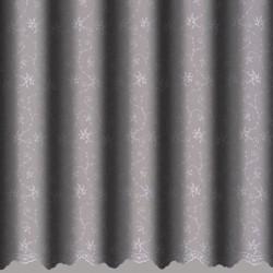 Ткань Master illusion