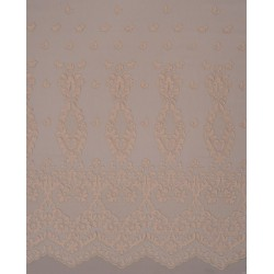 Ткань Showroom Caroline